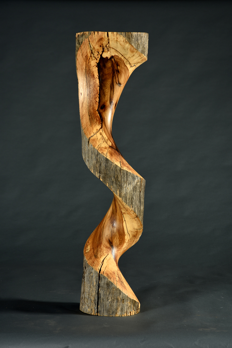 untitled-woodhelix-1
