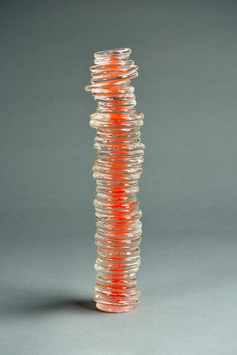 untitled_redtallstack